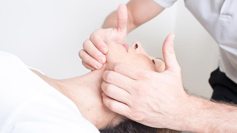 osteopatia-lesiones-mandibulares