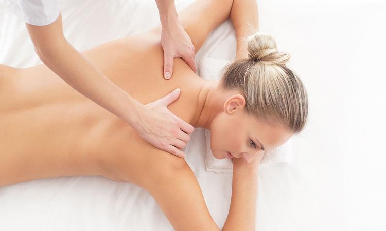 masaje-terapeutico