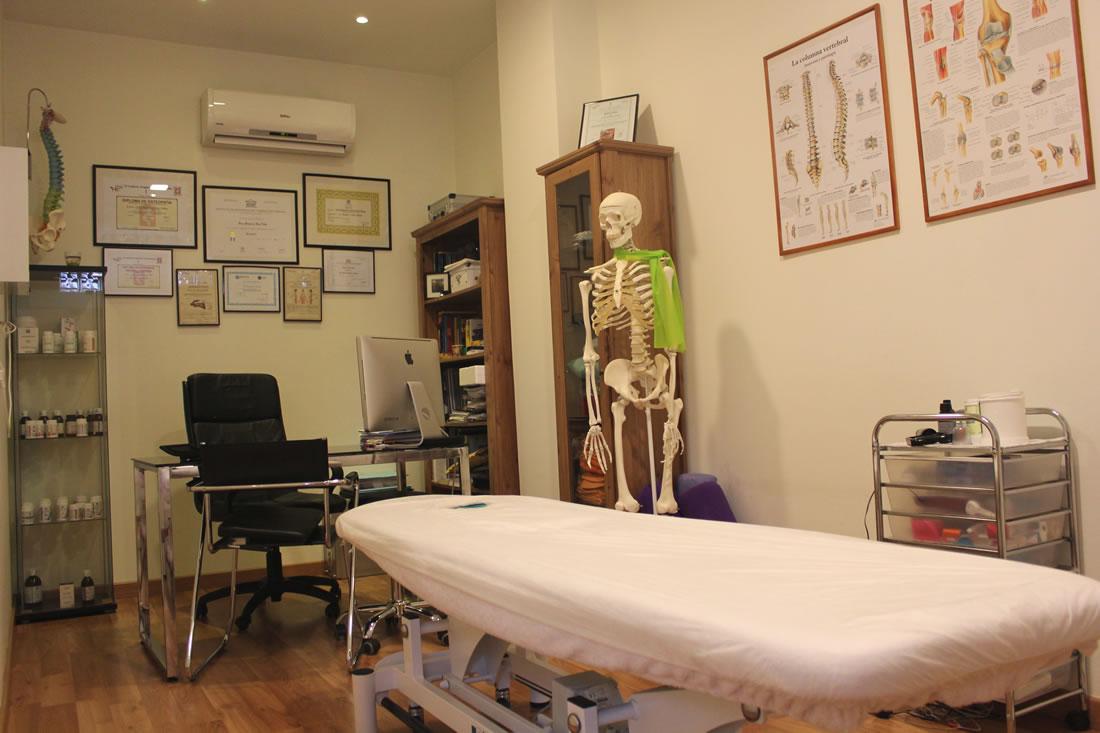 Clinica Oscar Diaz-5