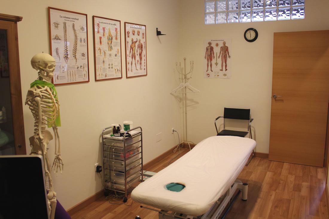 Clinica Oscar Diaz-6