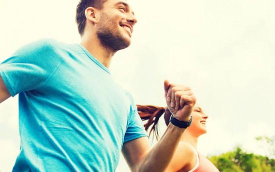 recuperacion-deportiva